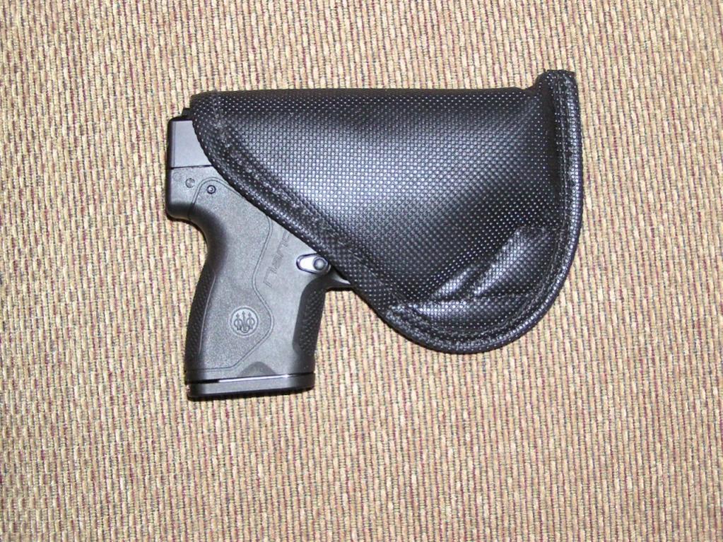 Beretta Nano Update (1,300 rounds thru it)-p2130069.jpg