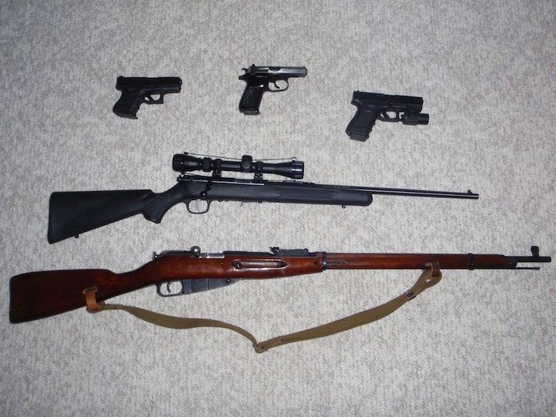 My modest small collection (pic)-p2160645-medium.jpg