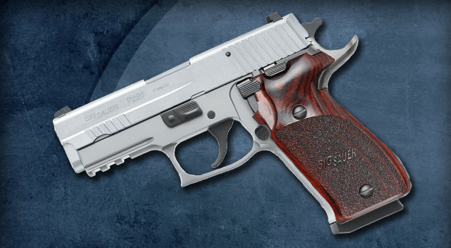 Sig 220 Carry Finish-p220-carry-elite-st.jpg