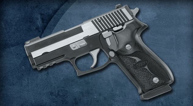 Sig 220 Carry Finish-p220-carry-equinox.jpg