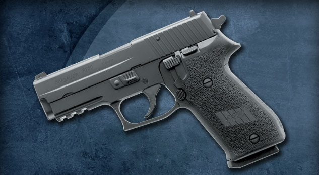 Sig 220 Carry Finish-p220-carry.jpg