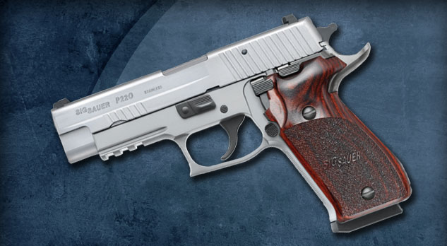 A trip to the range with my new sig p938 confirmed my fears!!!-p220-elite-stain-detail-l.jpg
