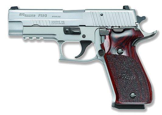 New P220 Elite Stainless.-p220.jpg