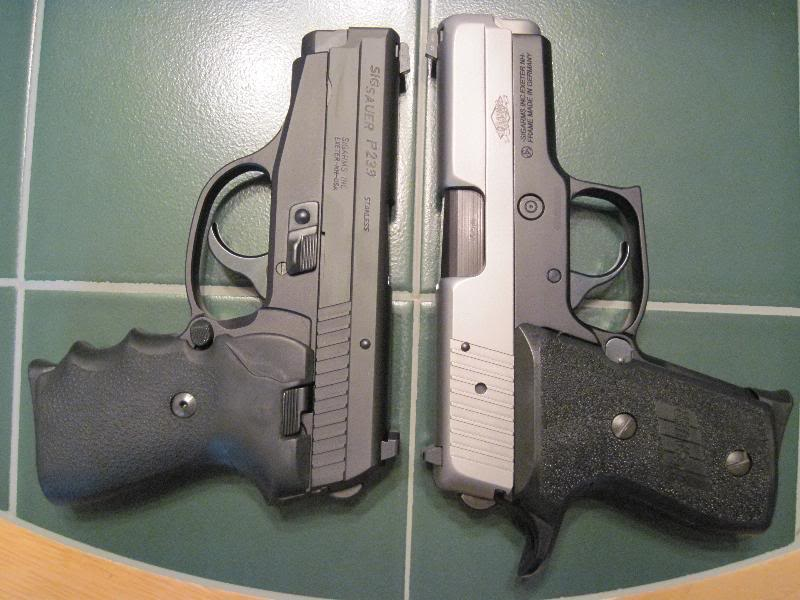 Need a Sig recommendation.-p220c_p239_002.jpg
