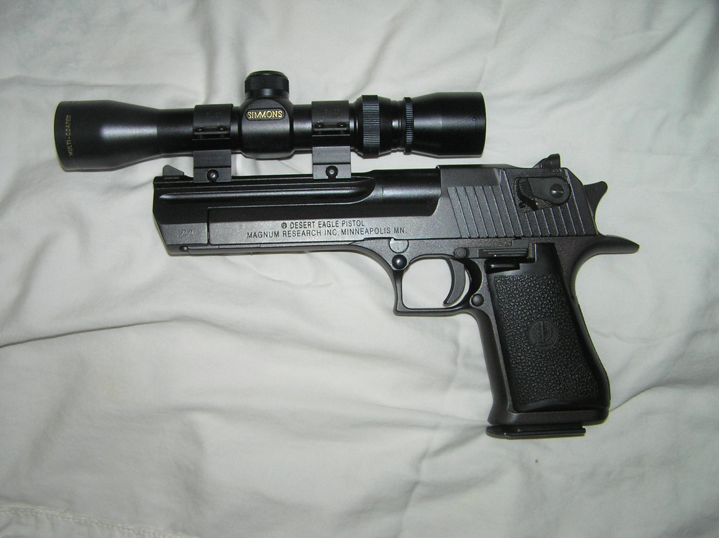 Pic's of some of my toys-p2290079.jpg