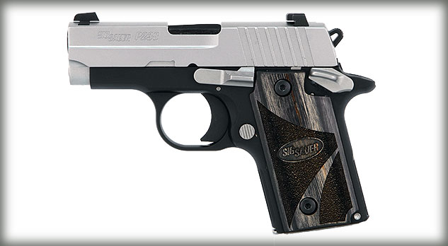 Double action non-polymer .380 pocket pistol - does this exist?-p238-blackwood-detail-l.jpg