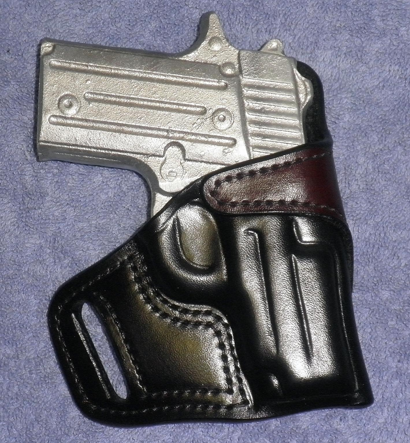 Leather OWB for Sig 238???-p238-front.jpg