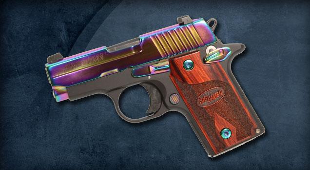 Sig P238 price?-p238-rbow-detail-l.jpg