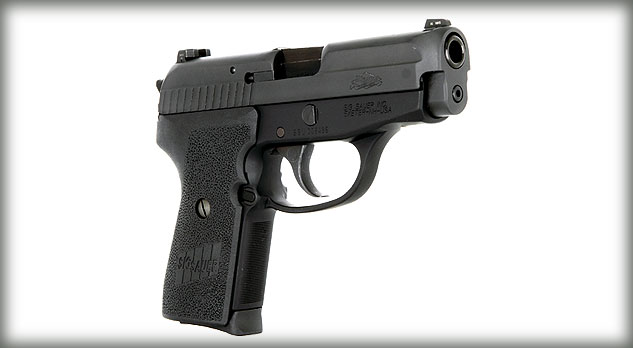 New carry gun  G32 vs Sig SAS P229-p239-sas-gen2-detail-bty-r.jpg