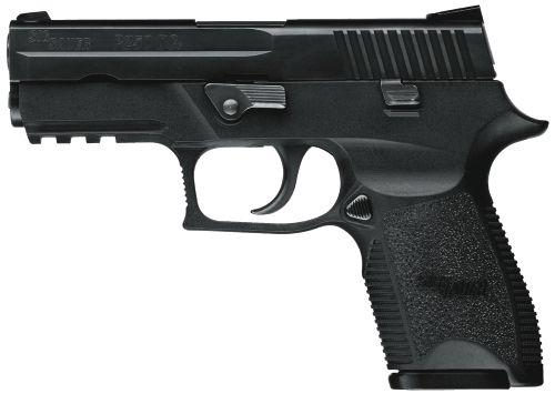 Why an external hammer on a semi-auto pistol?-p250.jpg