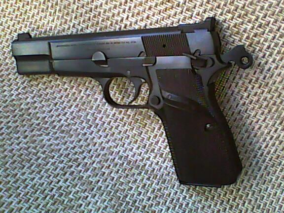 1911 for a Newbie-p25150805.jpg