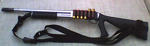 Why are short magazine tubes 'standard' on defensive shotguns?-p26093812.jpg