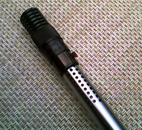 Why are short magazine tubes 'standard' on defensive shotguns?-p26094308.jpg