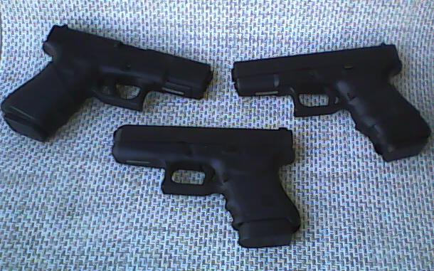 Beretta 92  full size SB pistol-p26100833.jpg