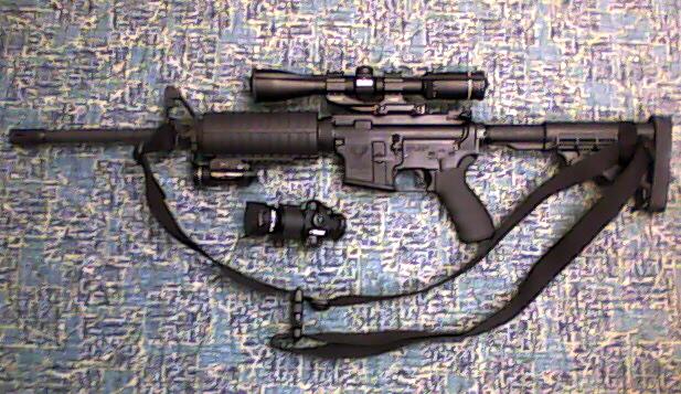 The Bare (Rifle) Necessities...-p28091423.jpg