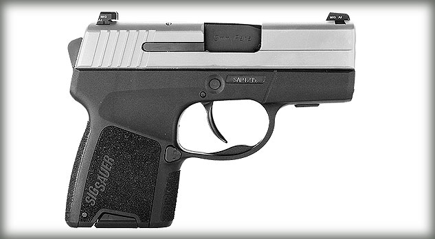Sig P290 any thoughts??-p290-tt-detail-r.jpg