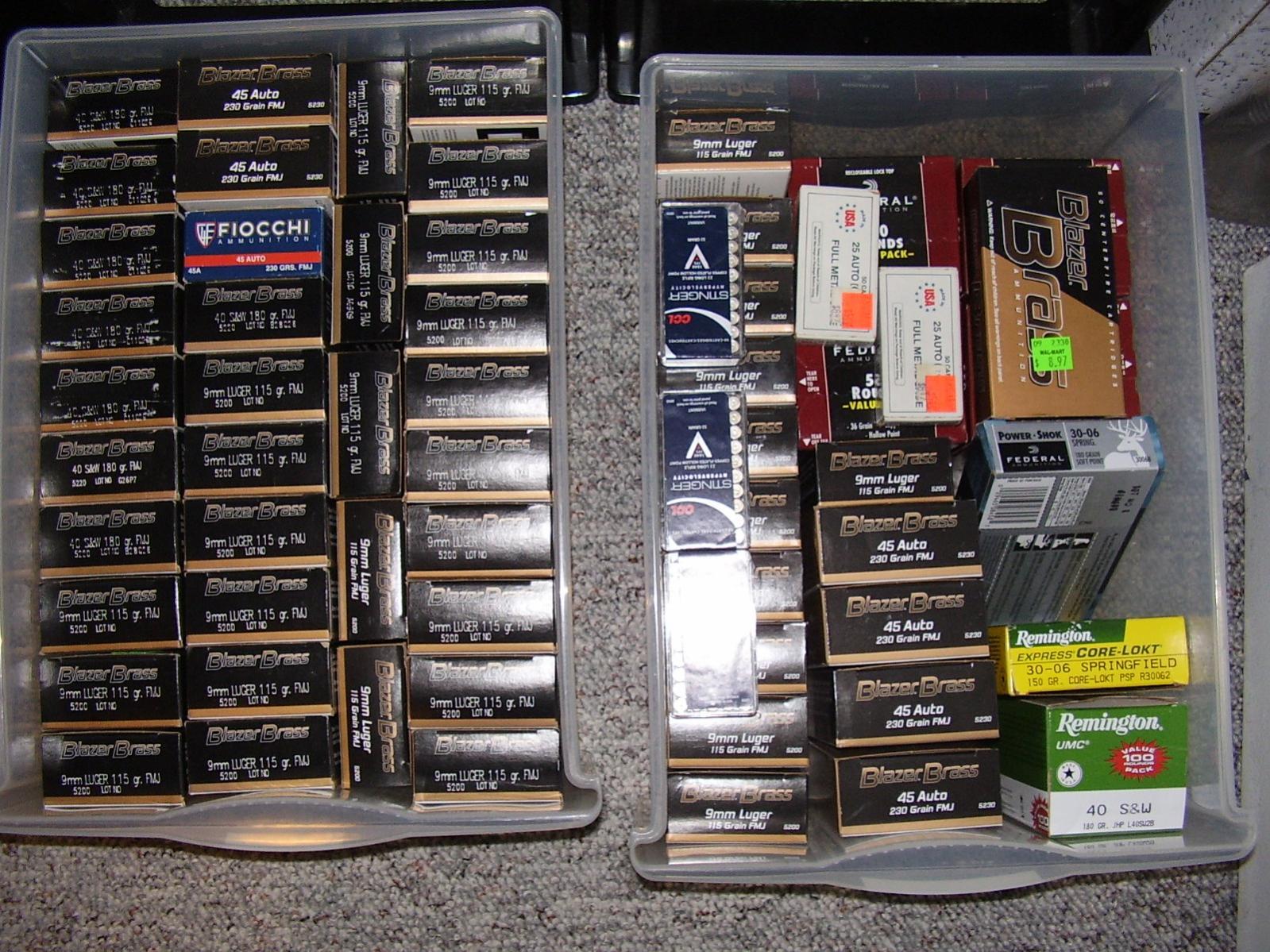 Do I have a ammo problem?-p3020060.jpg