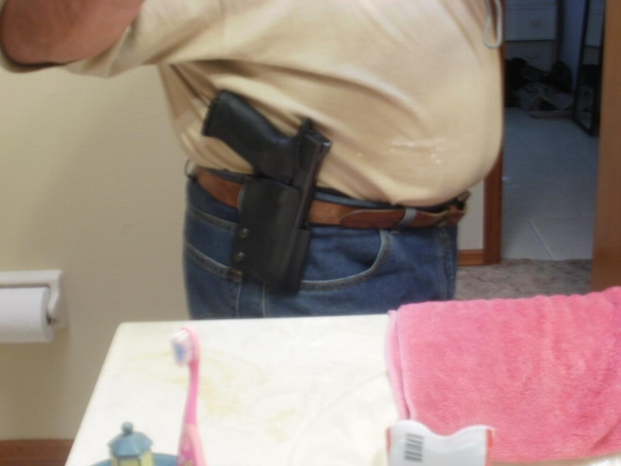 OWB Concealed Carry-p3030361.jpg
