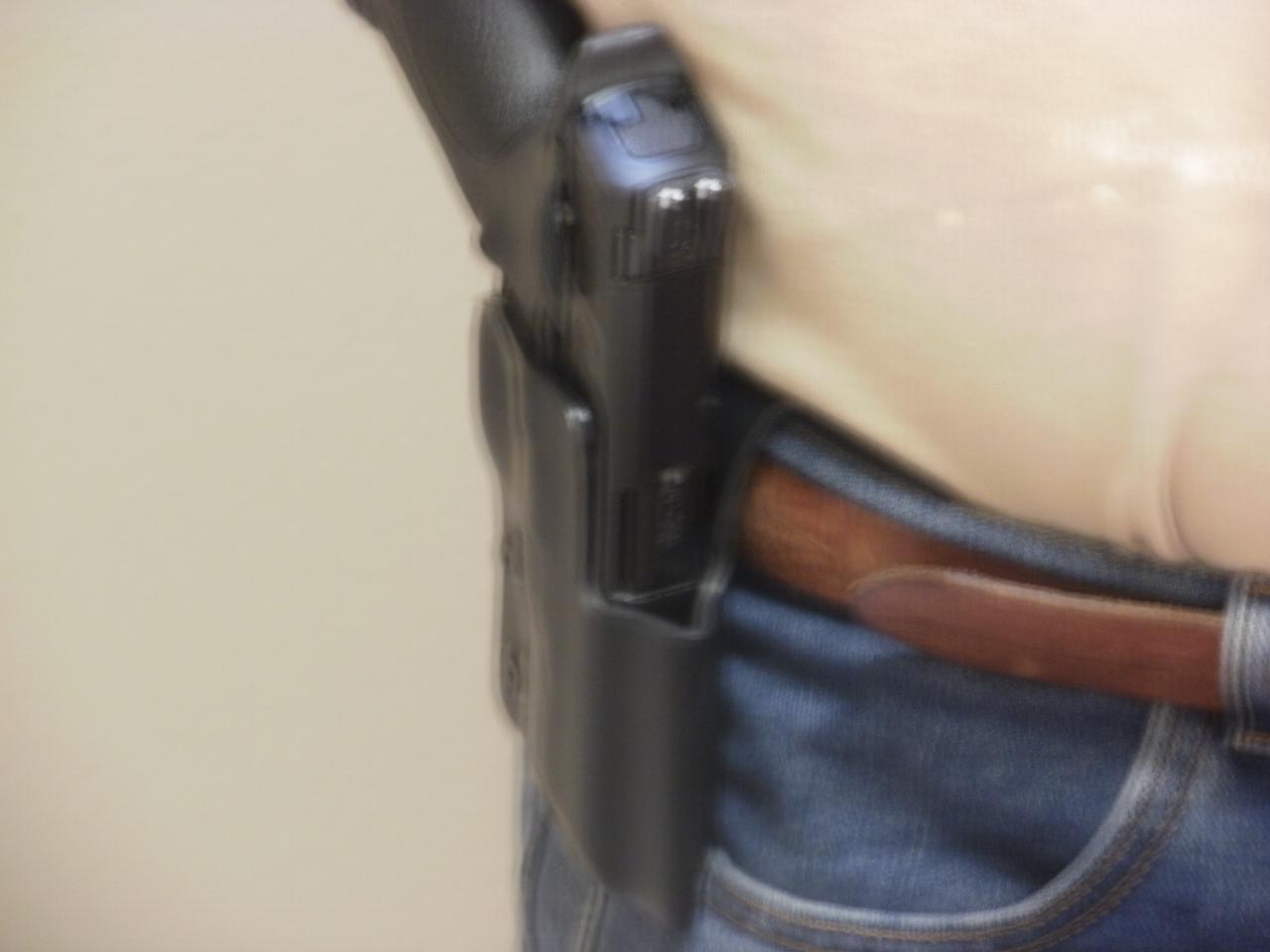 OWB Concealed Carry-p3030362.jpg