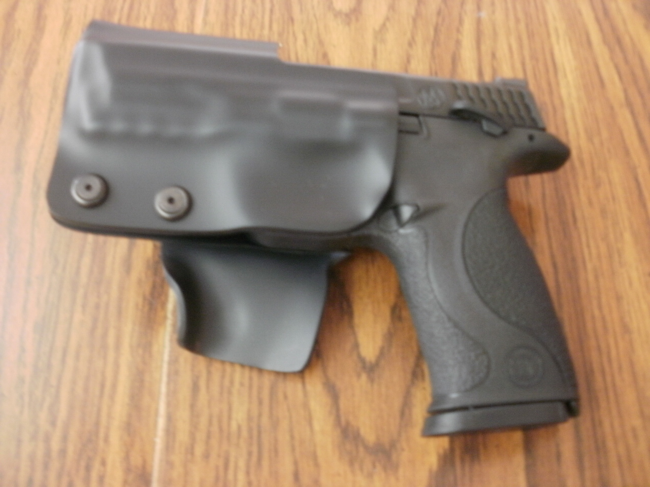 OWB Concealed Carry-p3030366.jpg