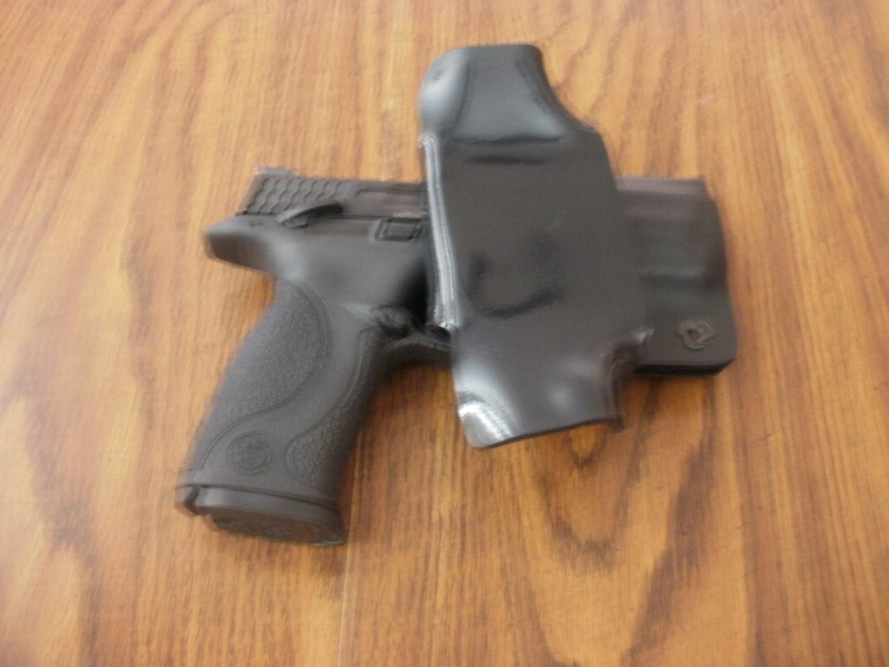 Comfortable OWB SR9c holster - cheap-p3030367.jpg