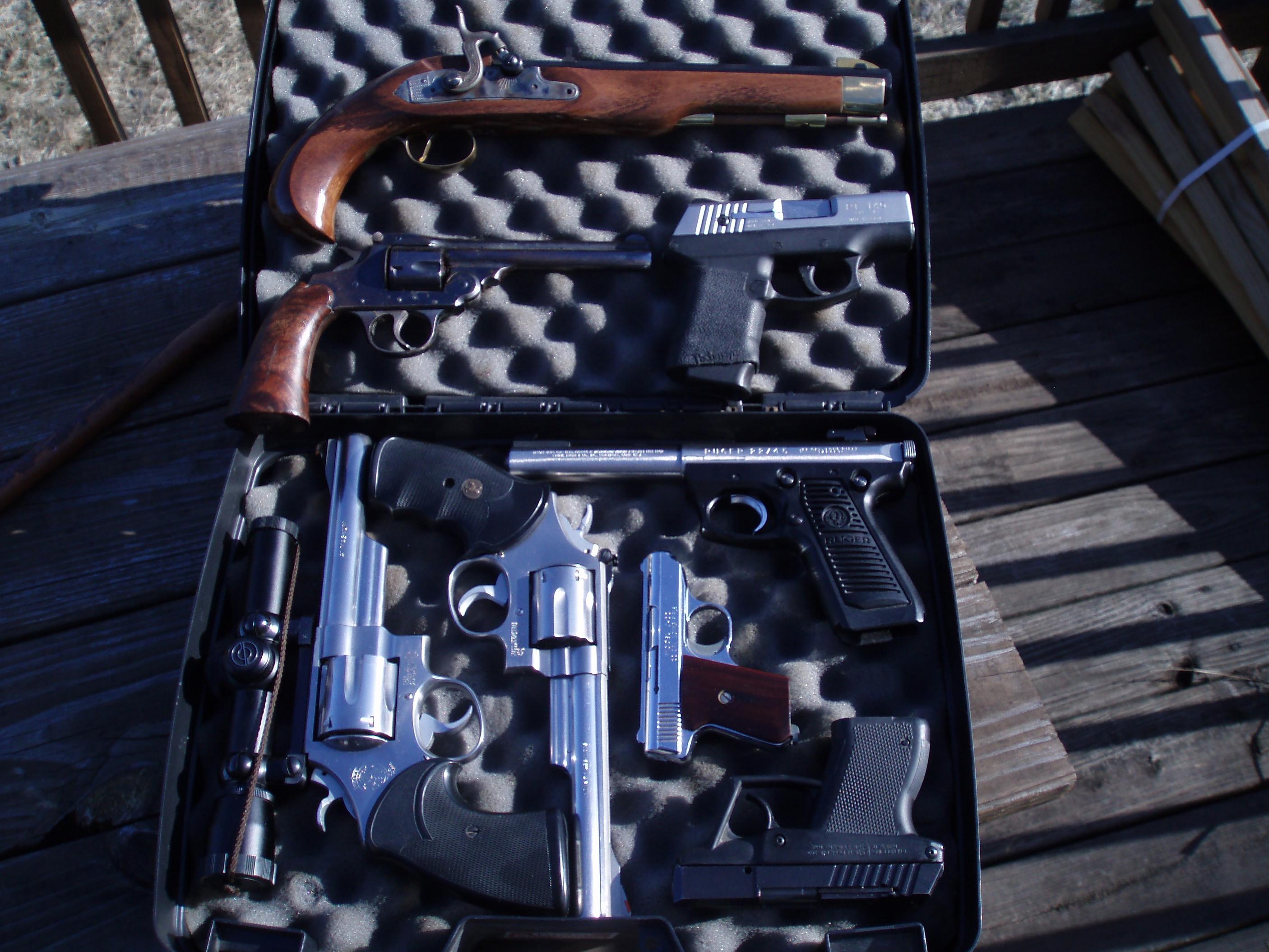 My gun porn-p3200006.jpg