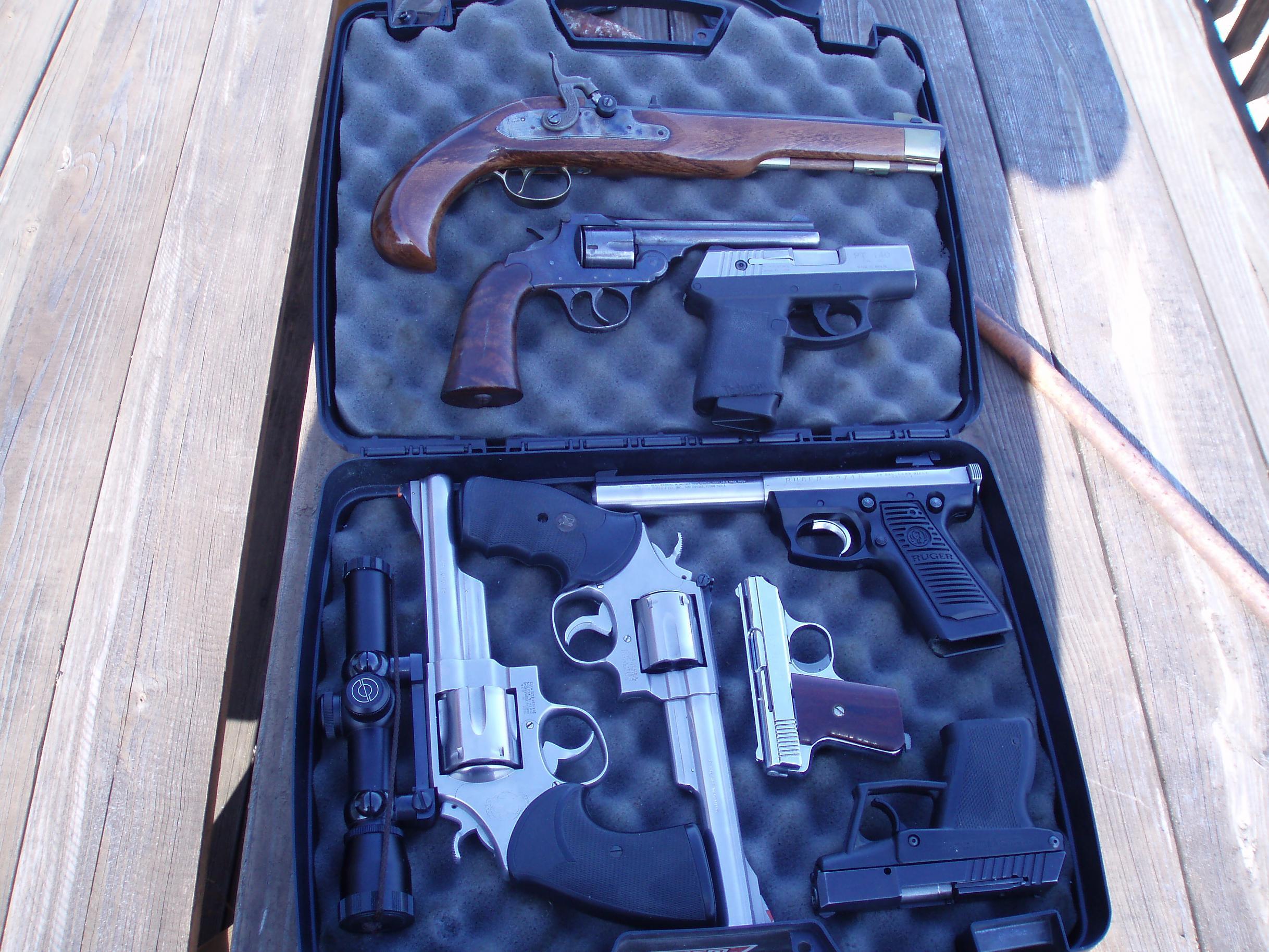 My gun porn-p3200007.jpg