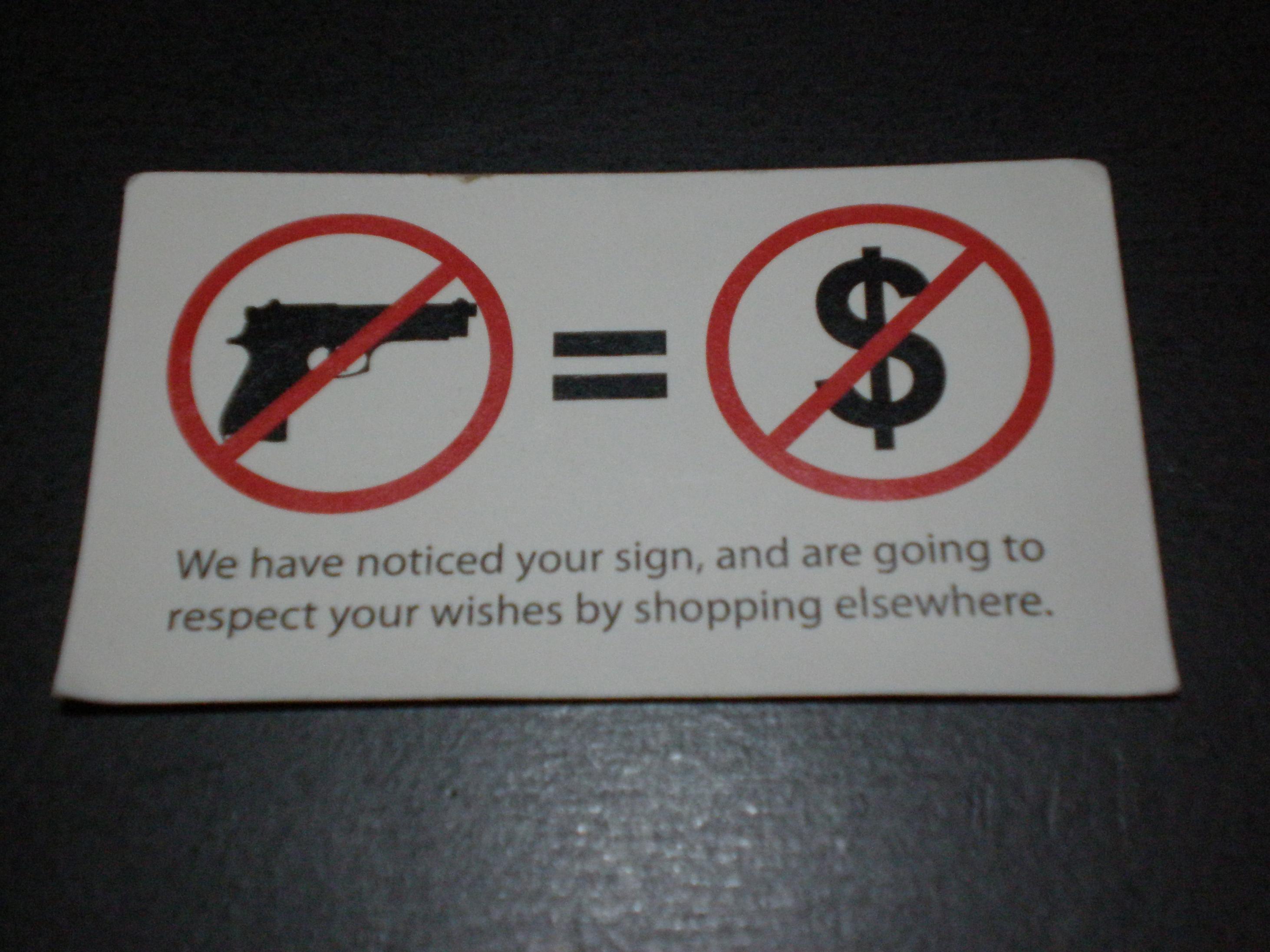 signs in Texas-p3300311.jpg