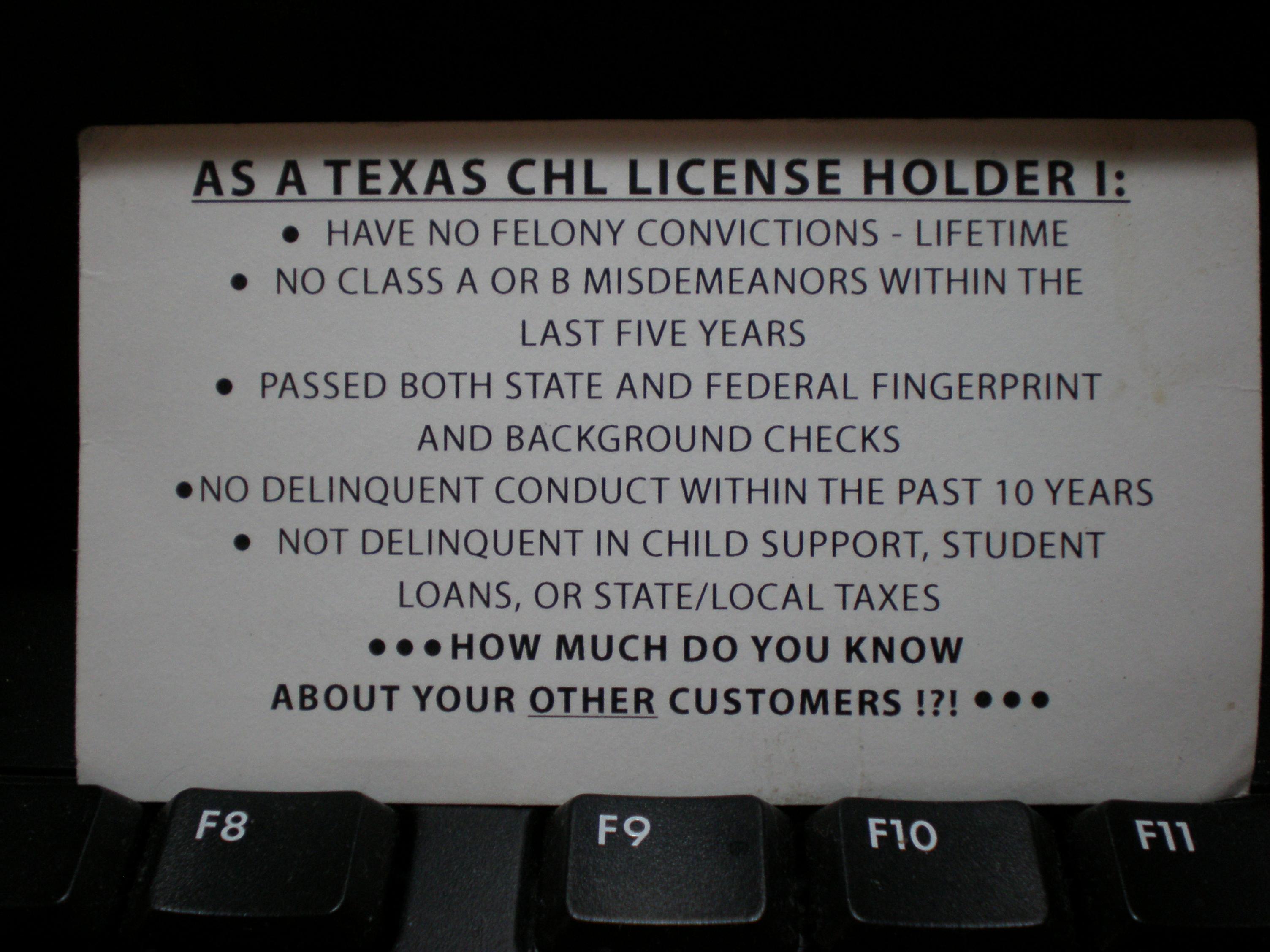 signs in Texas-p3300312.jpg