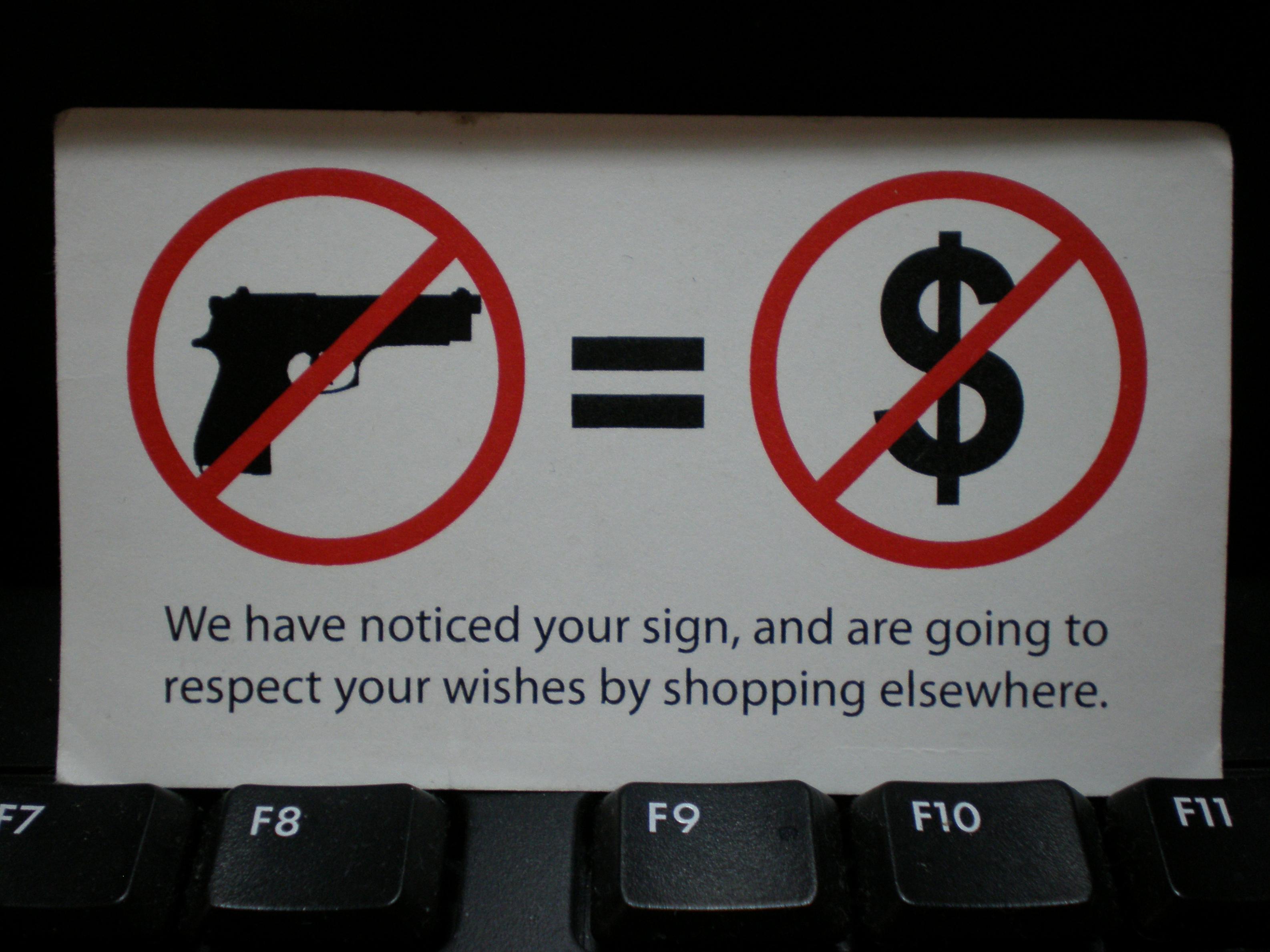 signs in Texas-p3300313.jpg