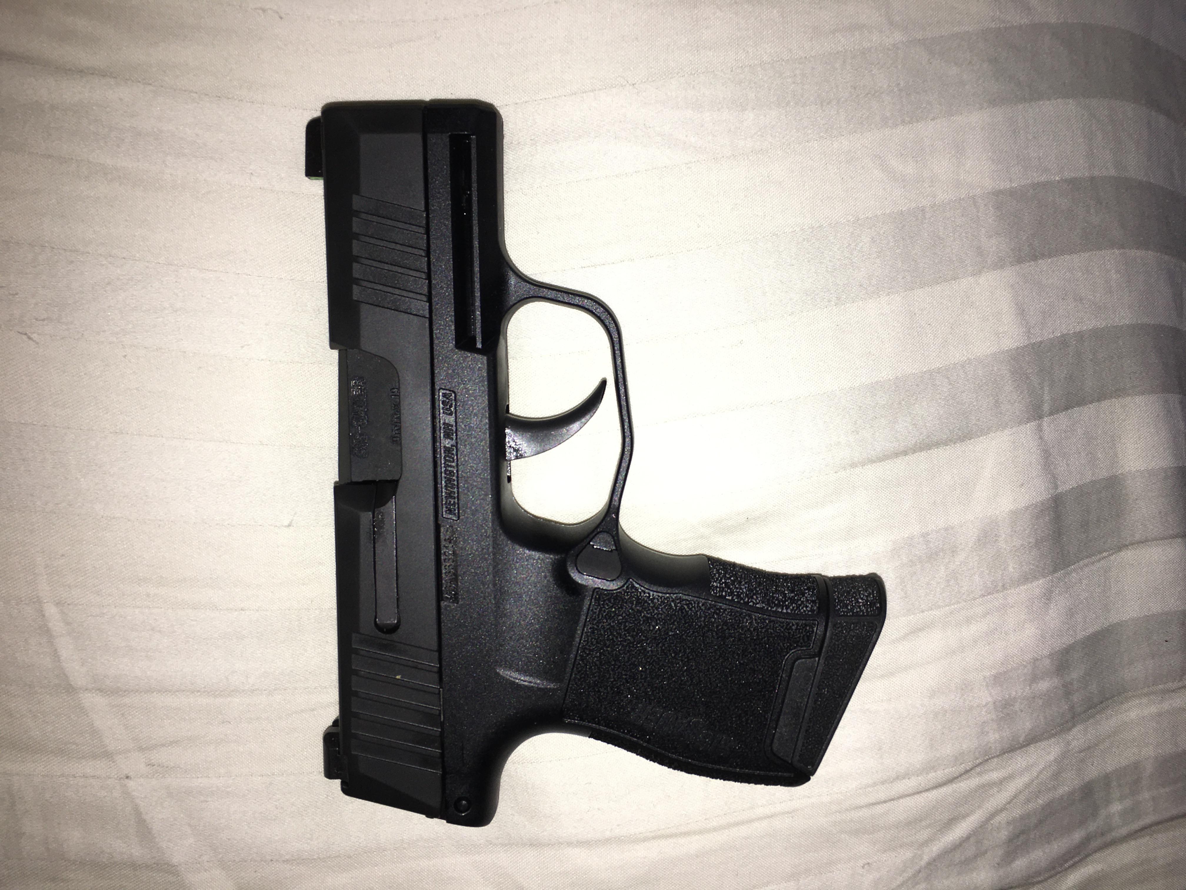 I said I would never carry a dinky gun, but I lied-p365_1.jpg