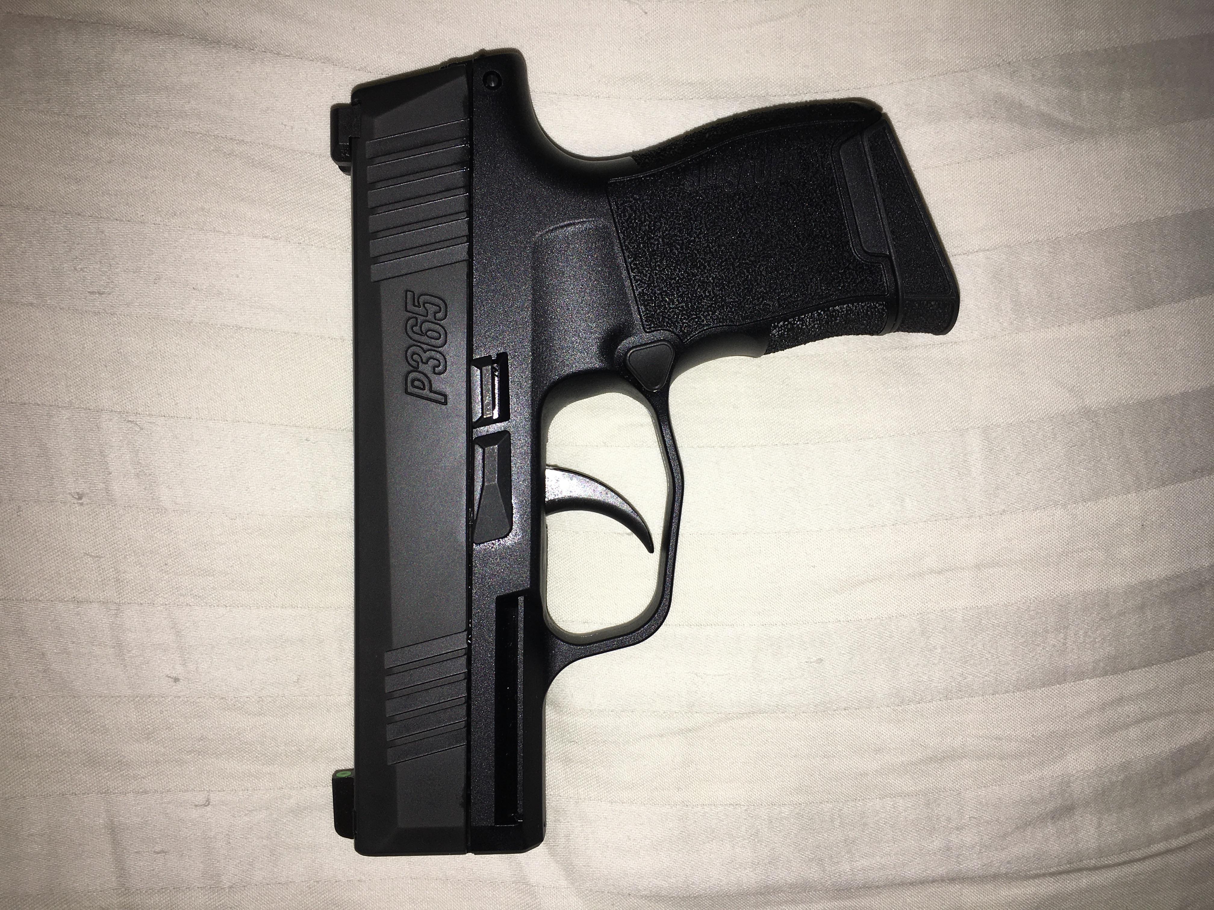 I said I would never carry a dinky gun, but I lied-p365_2.jpg