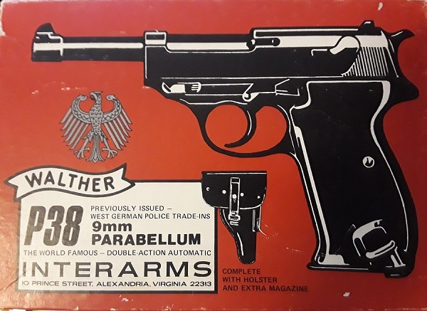 Anybody get anything good that's firearm related today?-p38-box_r.jpg