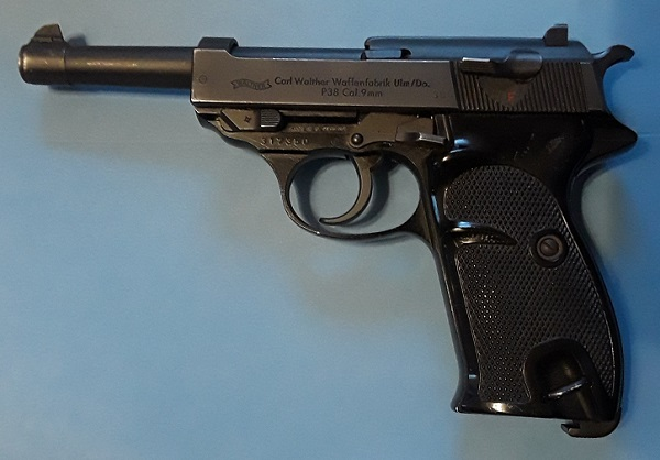 Anybody get anything good that's firearm related today?-p38.jpg
