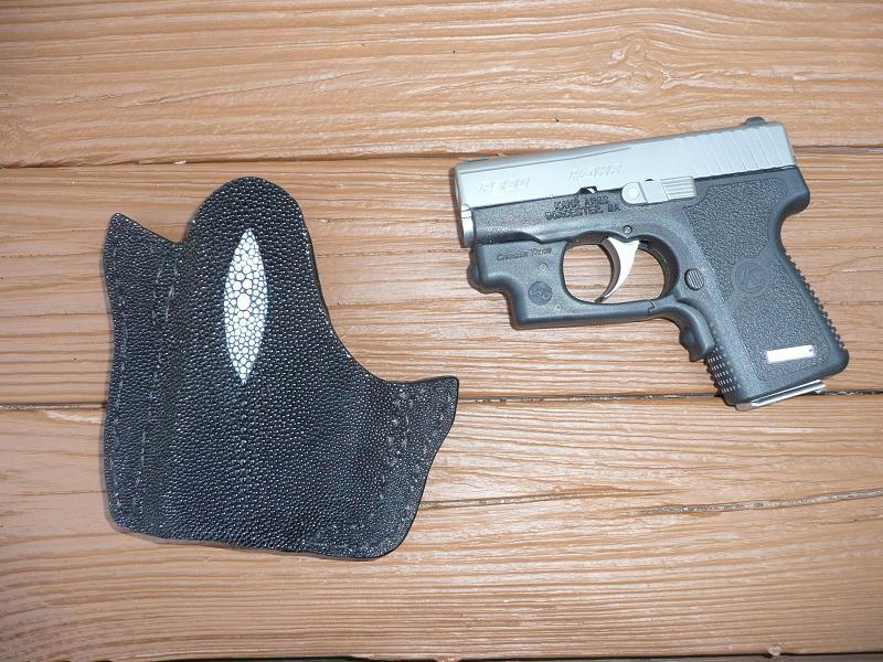 Stingray Pocket Holster - Kahr P380-p380_holster_00.jpg