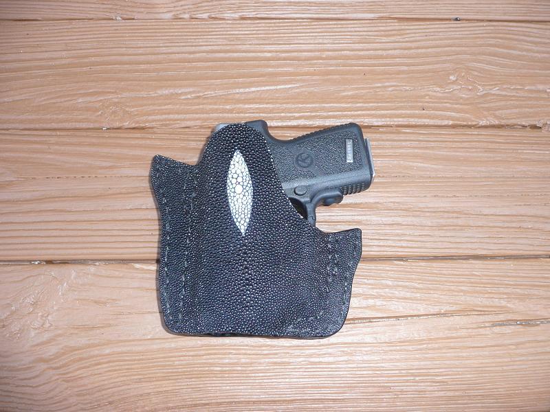 Stingray Pocket Holster - Kahr P380-p380_holster_01.jpg