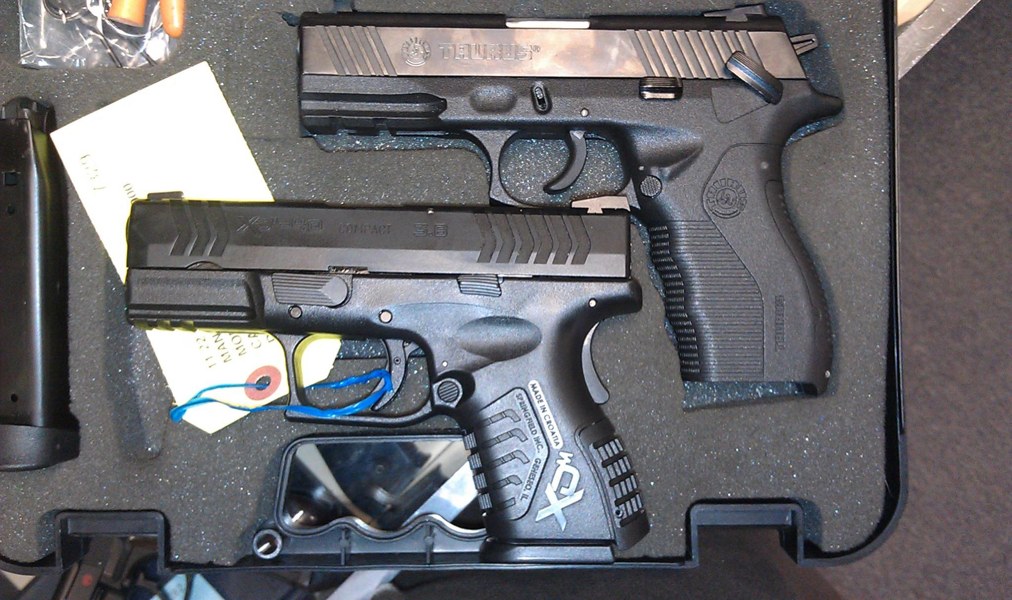 Just picked up my Springfield XDm 45 compact :D-p4.jpg