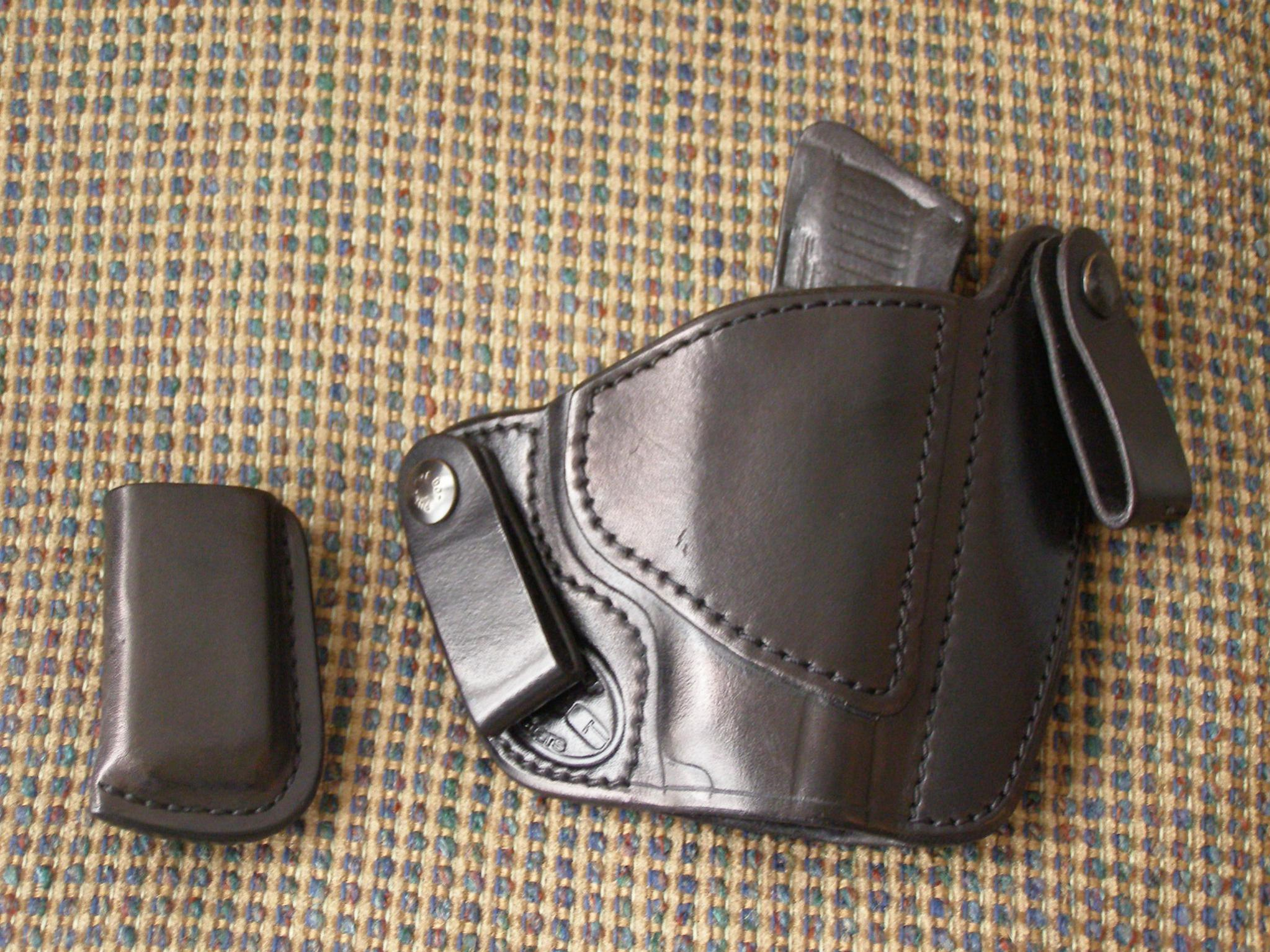 WTS: UBG Canute IWB holster for Sig P239: SC-p4060001.jpg