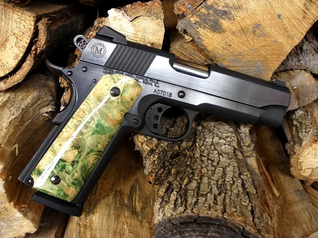 "Affordable Commander/4""ish 1911s?-p4180047.jpg"