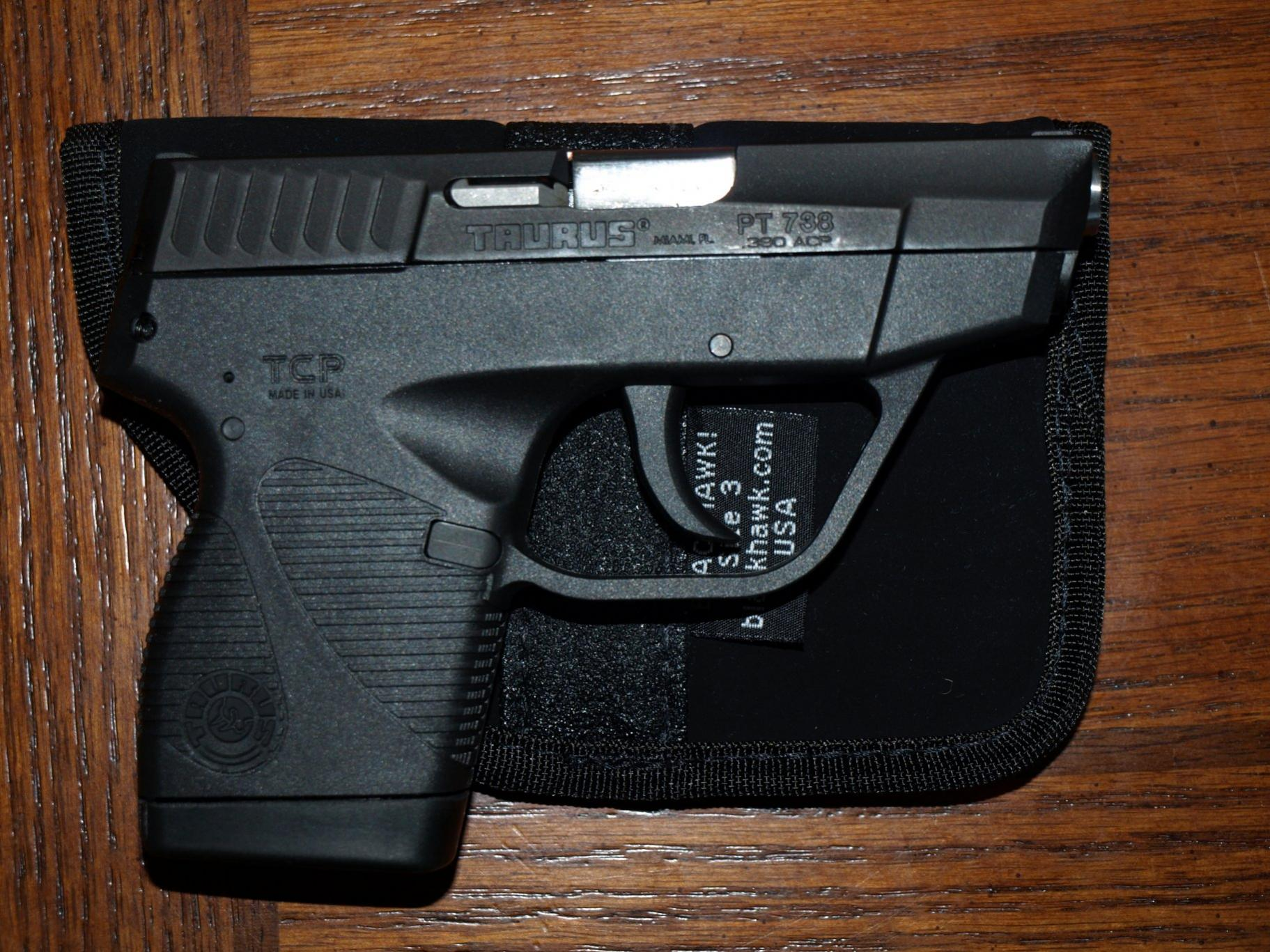 Taurus TCP 380 acp ...followed me home-p4220002.jpg
