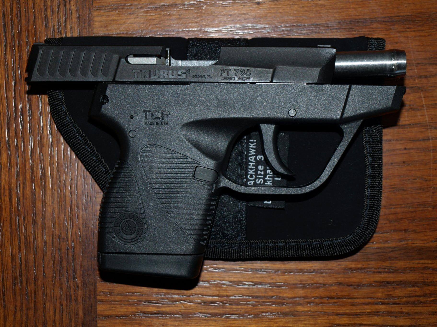 Taurus TCP 380 acp ...followed me home-p4220003.jpg