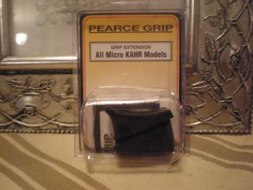 WTS: Agrip + Pearce Grip ext. for Kahr PM or MK (OK)-p4280555.jpg