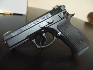 CZ75 Compact-p5040418.jpg