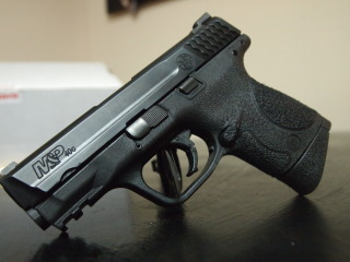 Official m&p picture thread!-p5040430.jpg