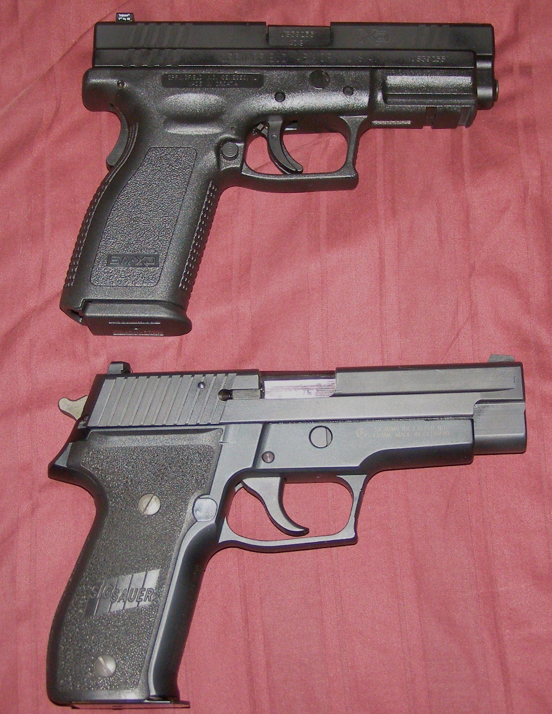 Pic Request: Sig P220 and Springfield XD-p6030002.jpg