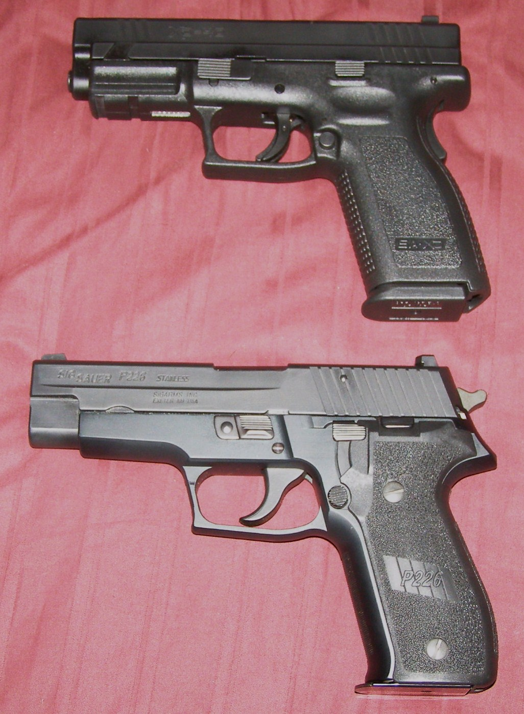 Pic Request: Sig P220 and Springfield XD-p6030003.jpg