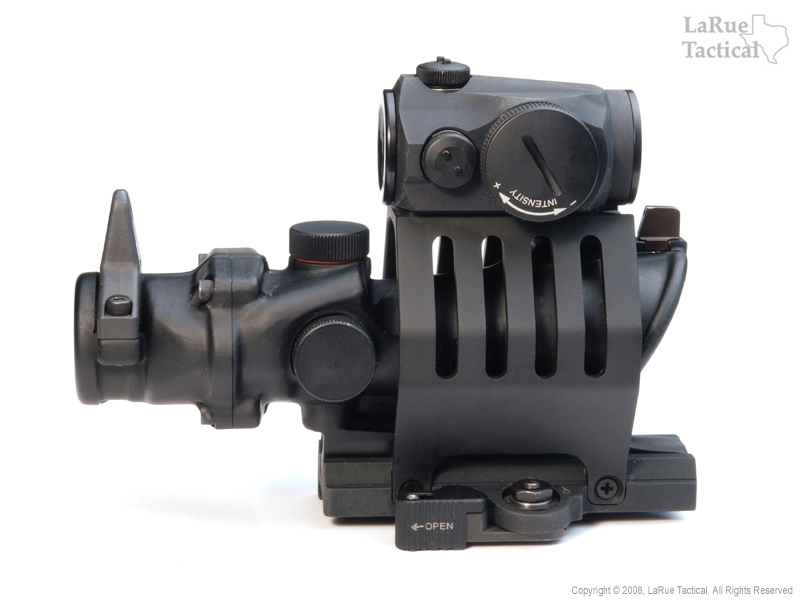 Optics (red dot) and magnification question? (AR15)-p6208155.jpg