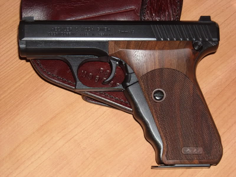 Pulled the trigger on a H&K P7-p7-psp-.jpg