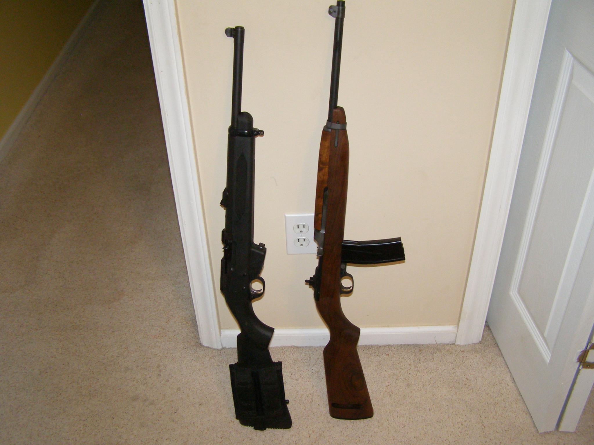 My new carbine-p7050004.jpg