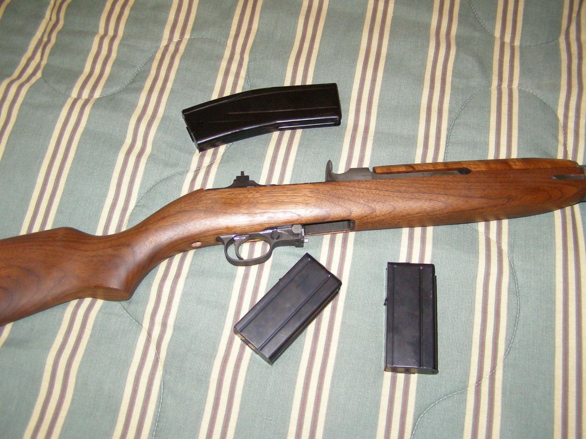 My new carbine-p7050005.jpg